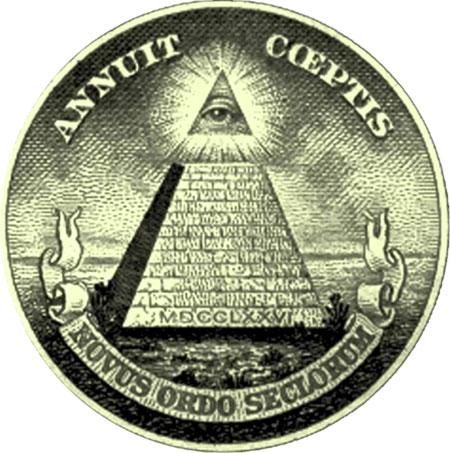 Картинки по запросу масонство