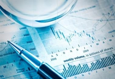 Торговля на бирже дейтрейдинг binary options webinars